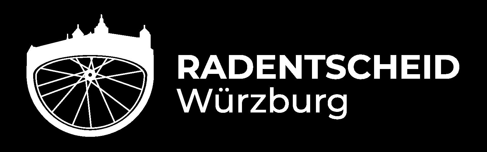 Radentscheid Würzburg